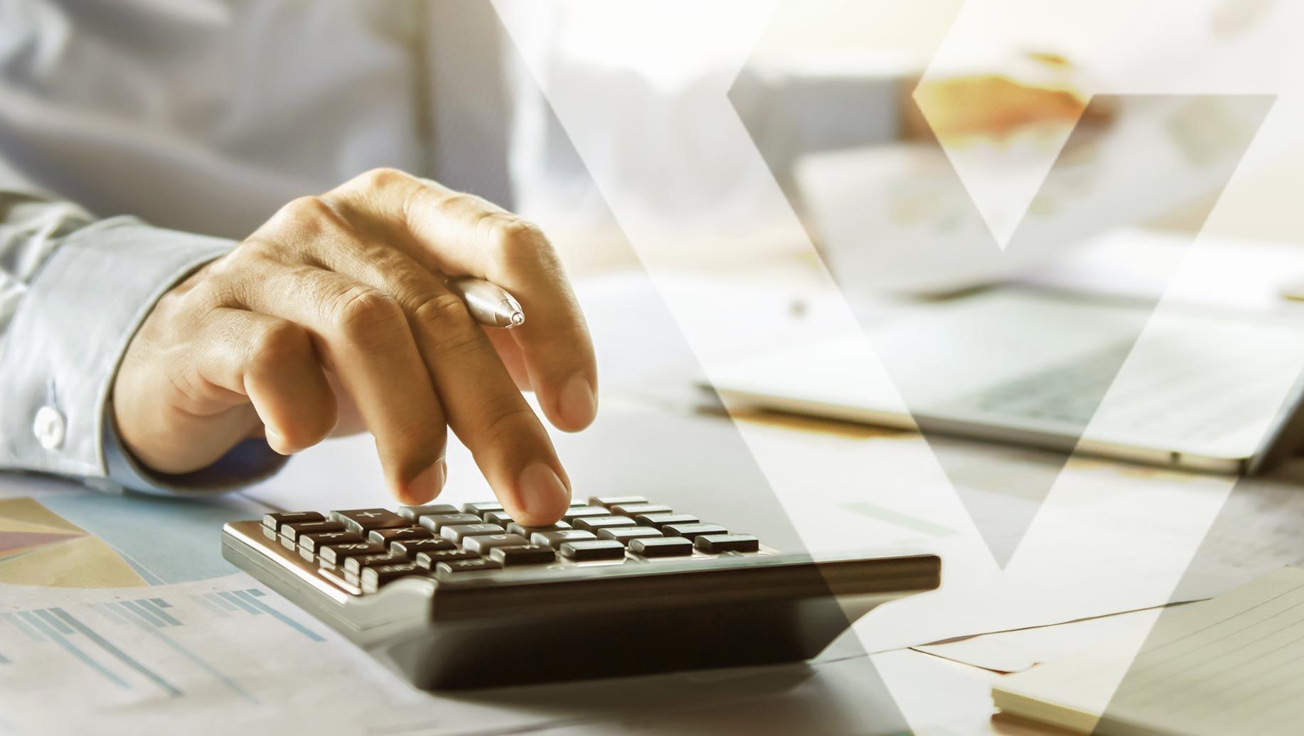 The Cost Plus Transfer Pricing Method - Valentiam