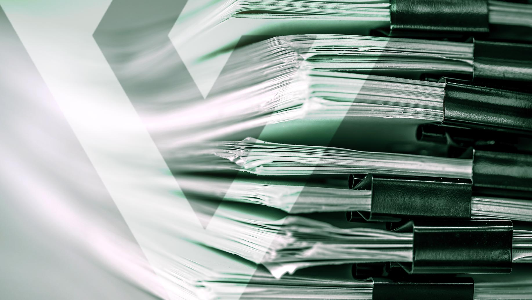 Transfer Pricing Documentation: 5 Best Practices To Follow