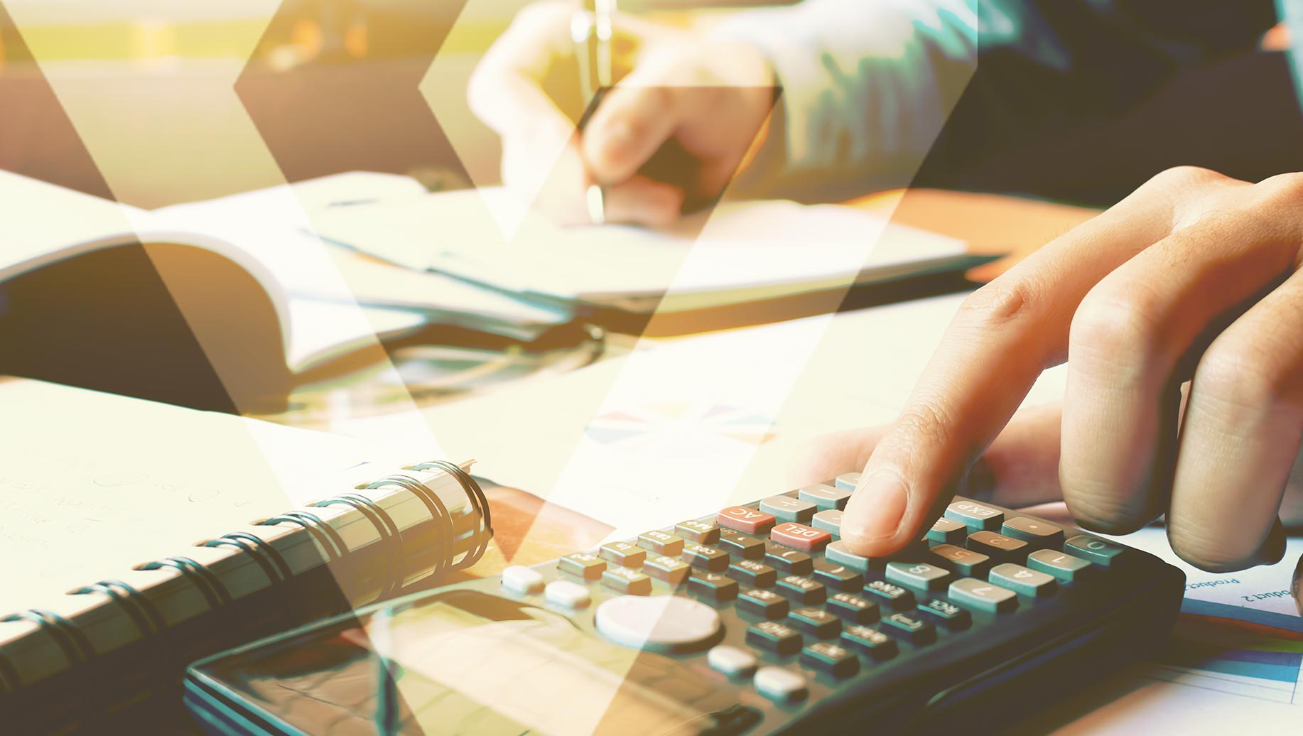 Transfer Pricing Examples Explained