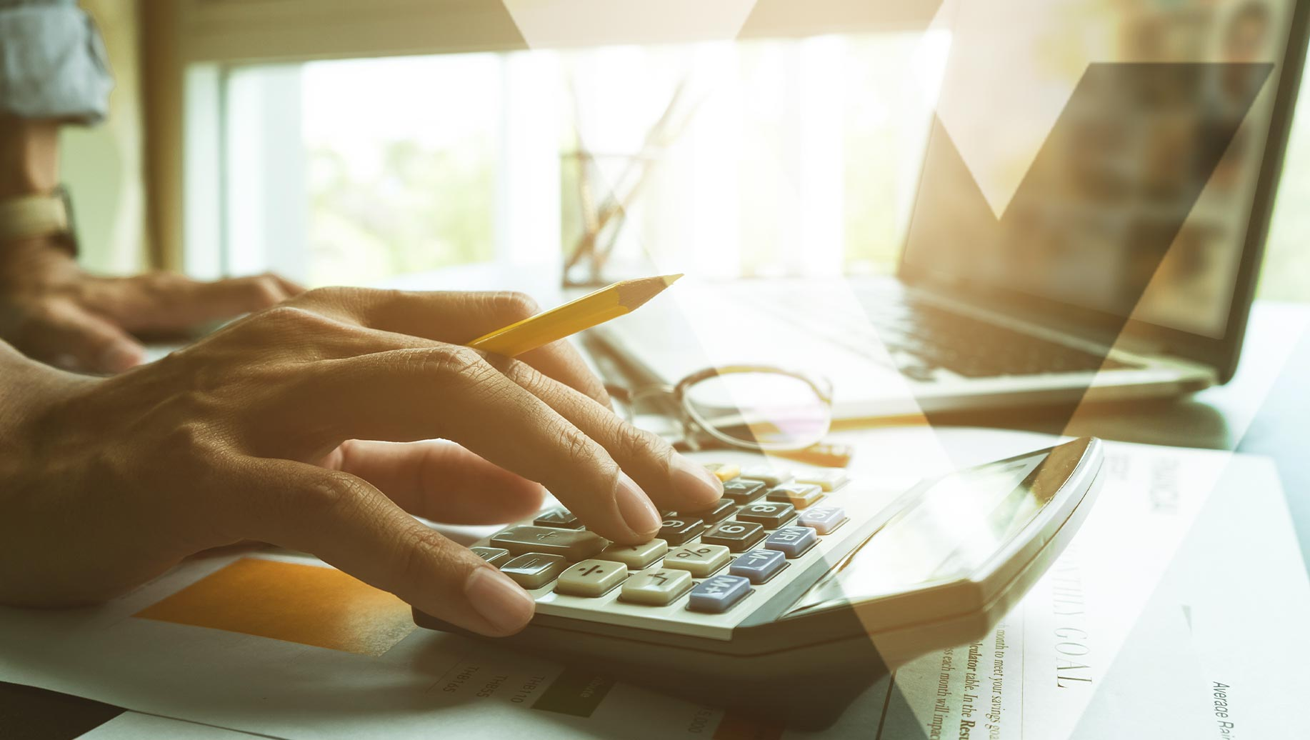 Business Valuation Basics: 2020 Guide
