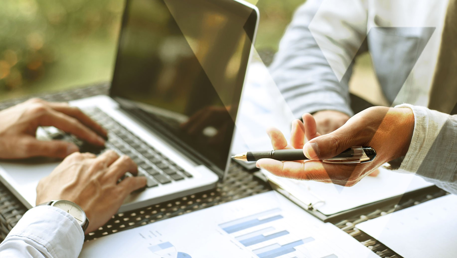 Business Valuation Resources: Where To Find What You Need To Know