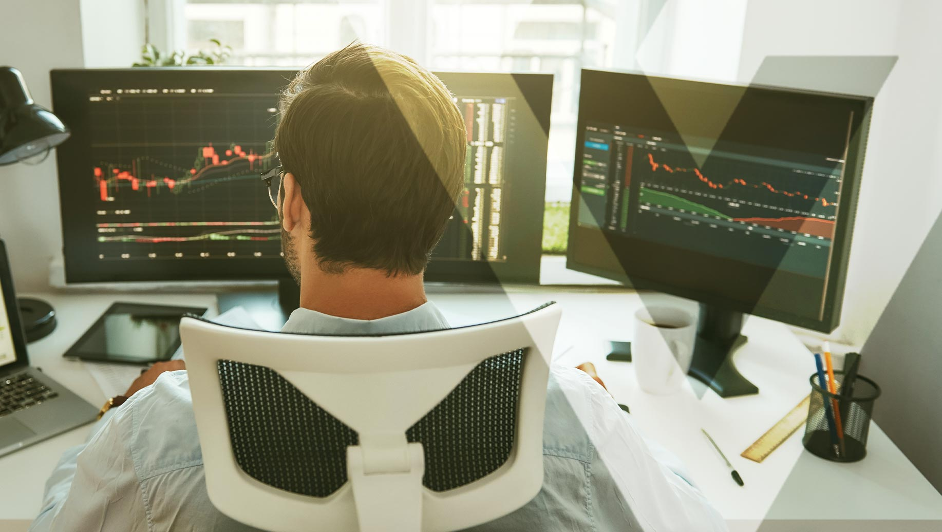 Derivative Valuation Services