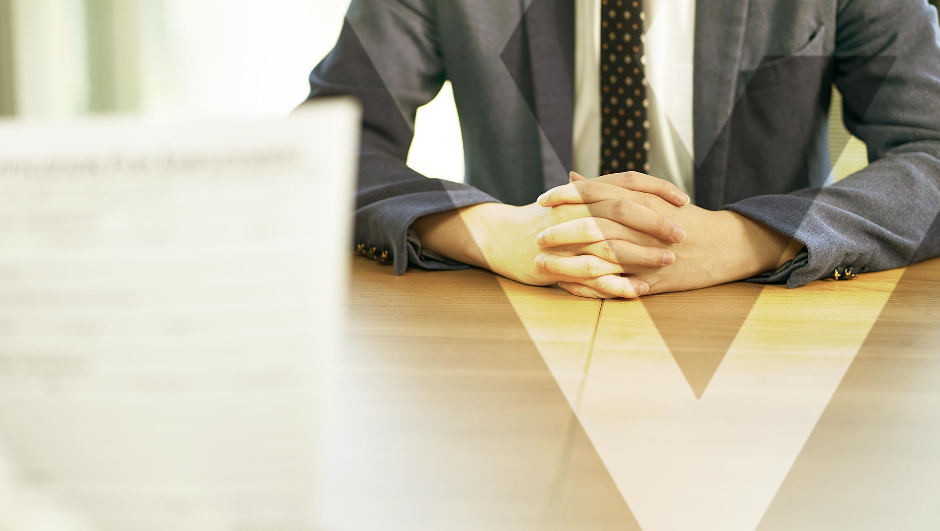 How To Select A Business Valuation Expert
