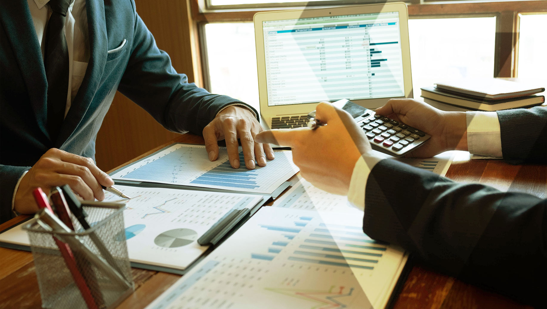 When Is There Need For A Business Valuation? The Top 9 Reasons