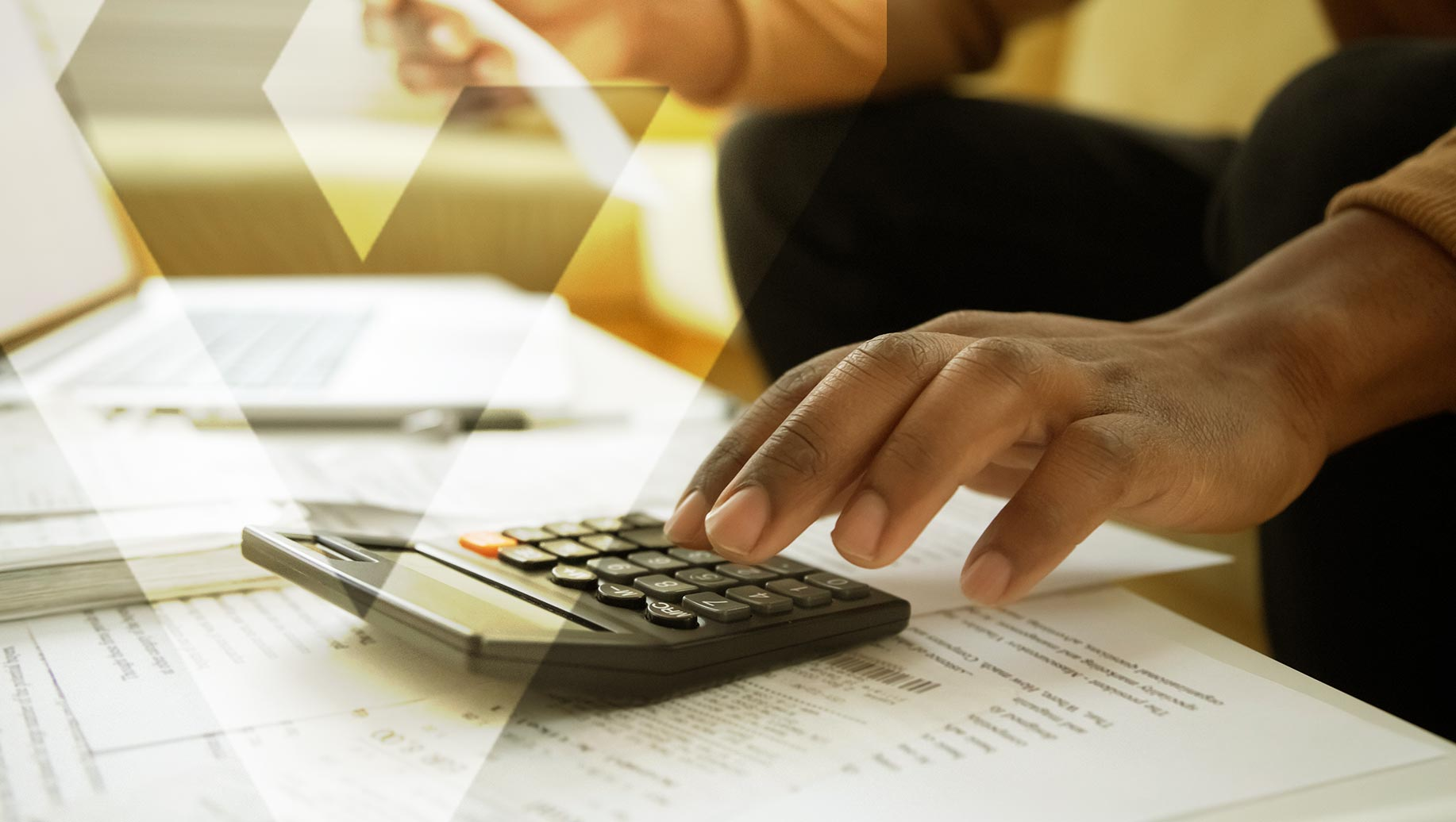 The 10 Steps In The Business Valuation Process