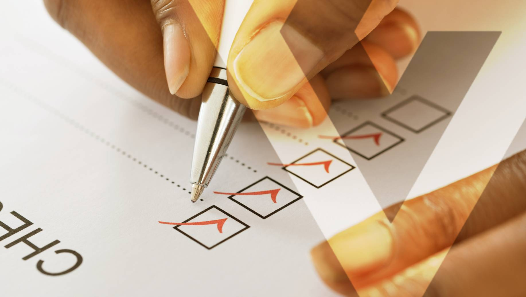 7 Steps For Ensuring Transfer Pricing Audit-Readiness
