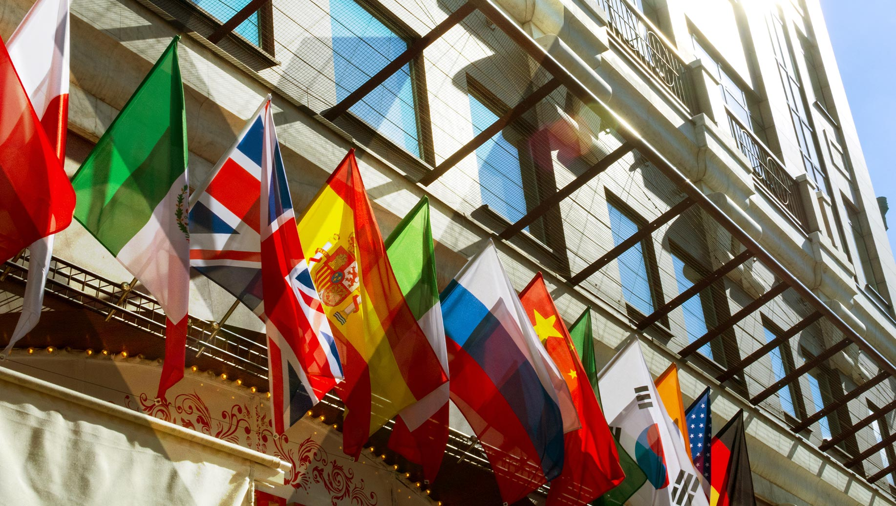 Transfer Pricing During COVID-19: Is RPSM The Best Choice For Multinational Companies?