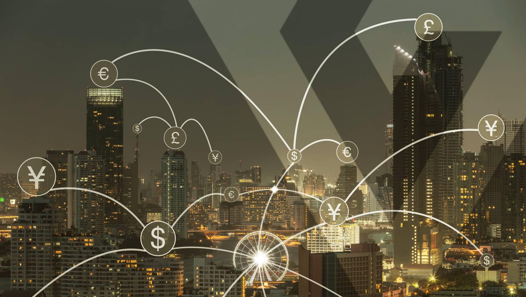 Transfer Pricing Solutions | Valentiam
