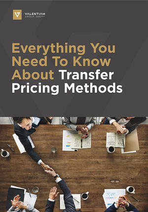 Everything You Need To Know About Transfer Pricing Methods - Valentiam
