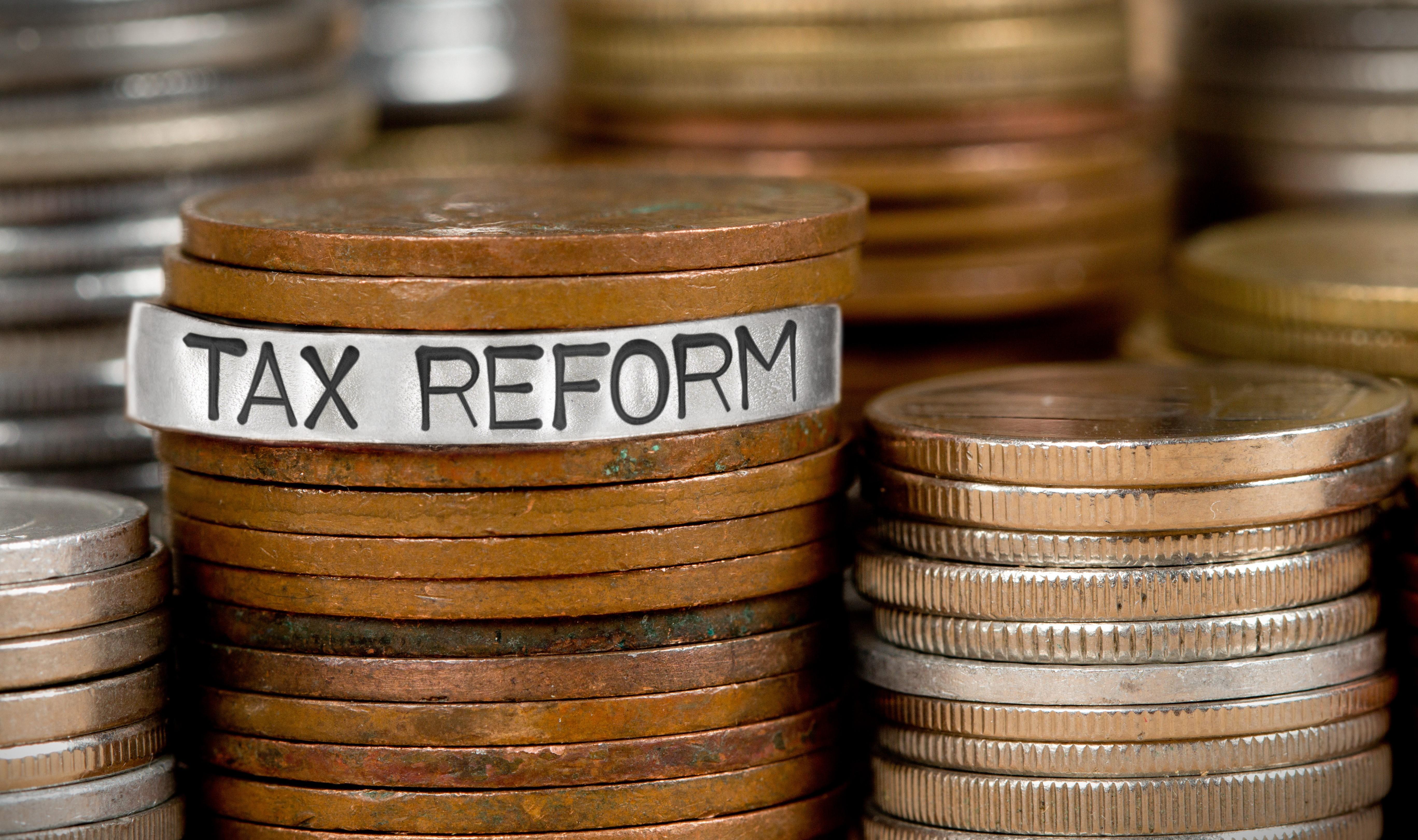 Newsflash: G-7 Reaches BEPS 2.0 International Tax Agreement
