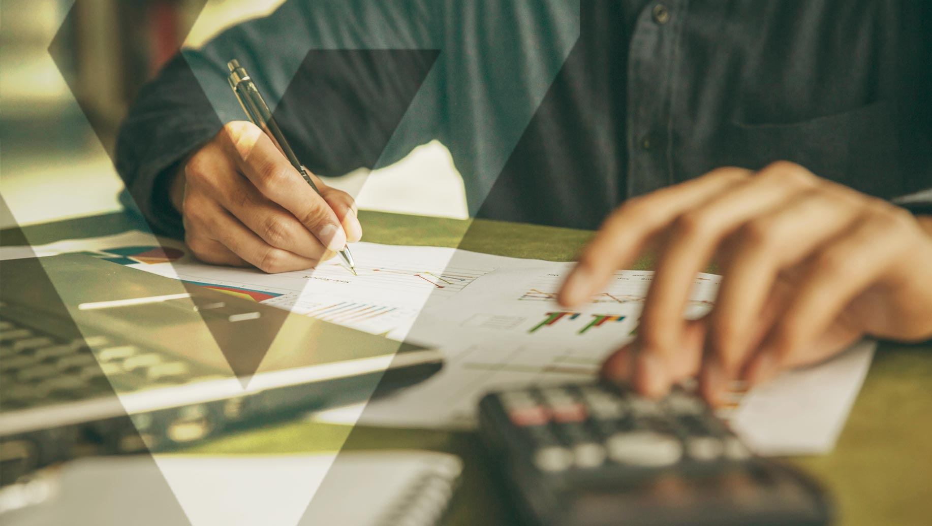 5 Transfer Pricing Methods: Approaches, Benefits & Risks