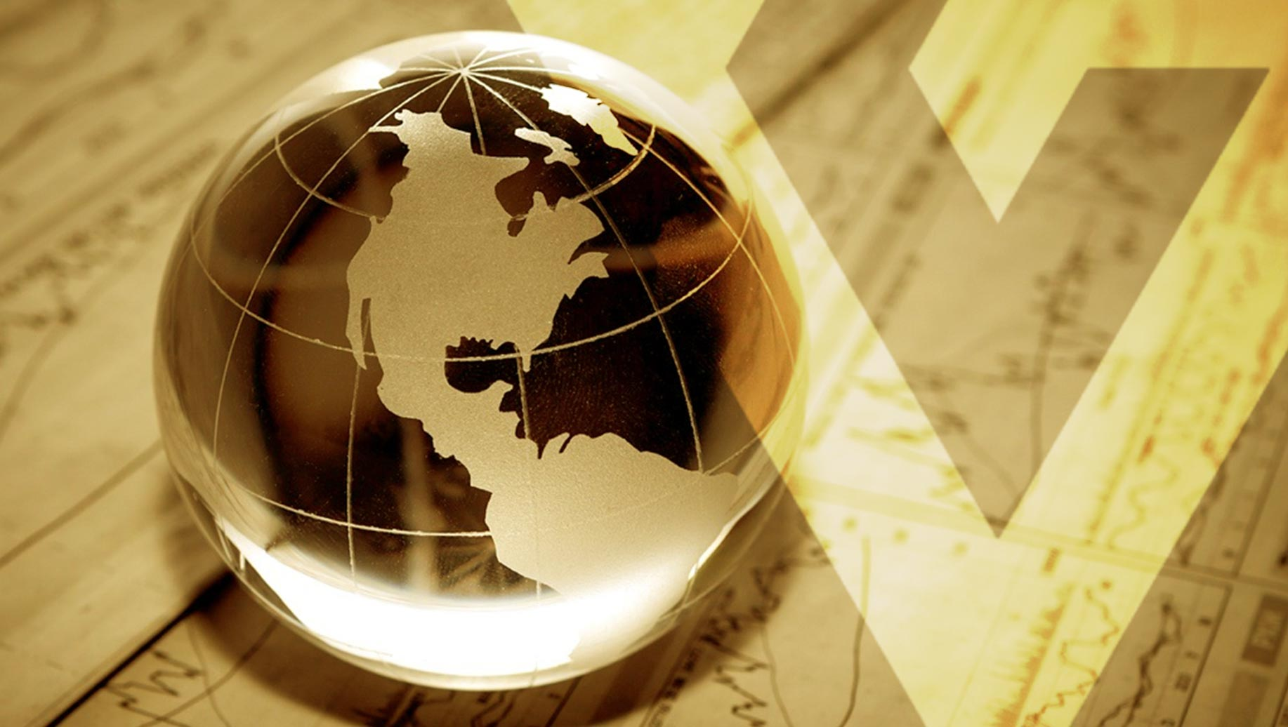 Leading Transfer Pricing and Valuation Experts Form Valentiam Group
