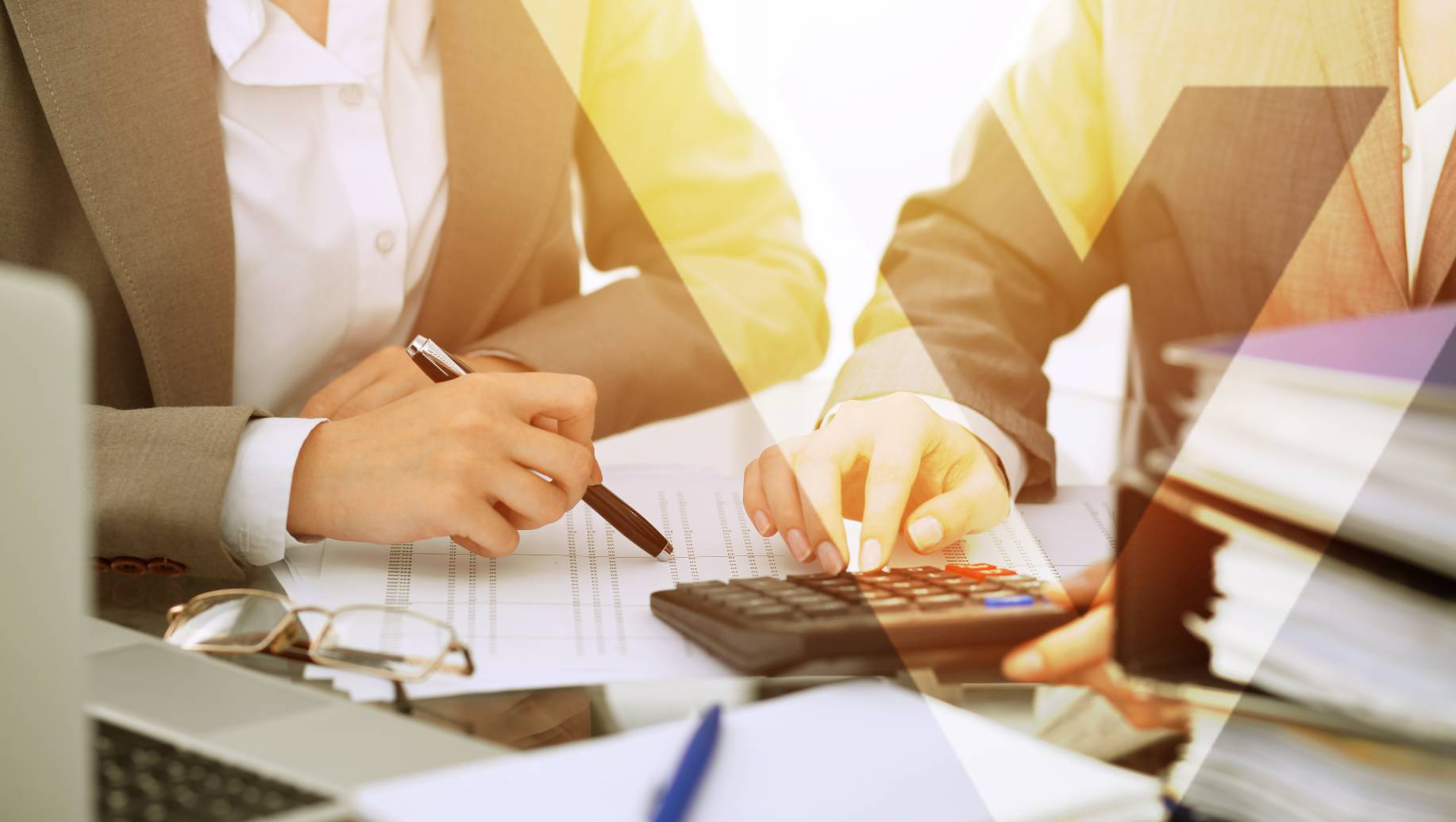 Advance Pricing Agreements: What You Need To Know