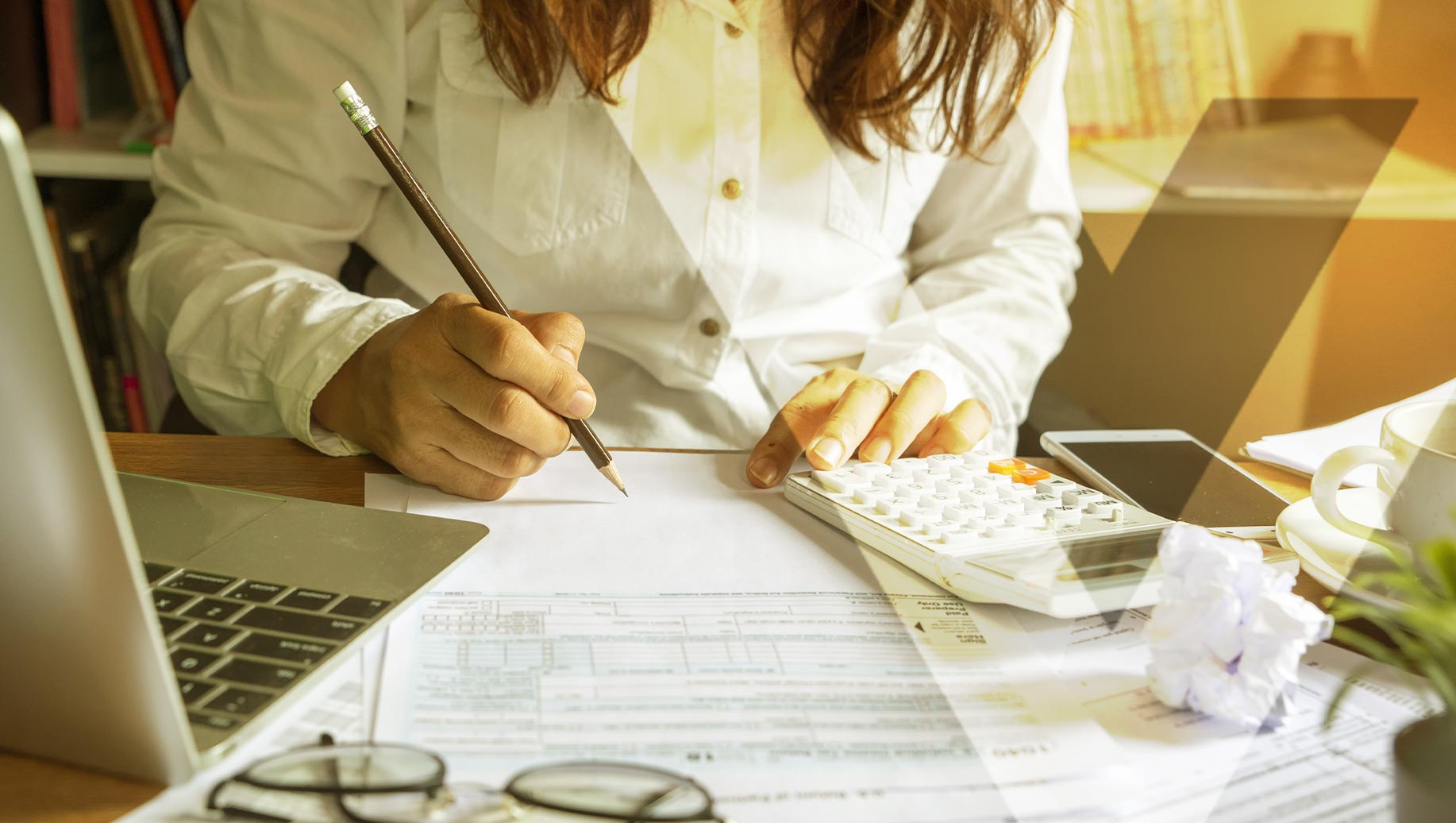Impact Of COVID-19 On Advance Pricing Agreements With Tax Authorities