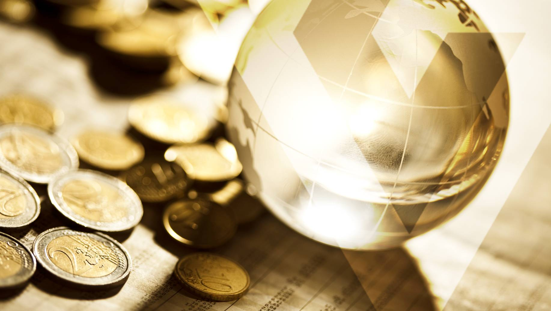 BEPS & Transfer Pricing: What Are The Effects?