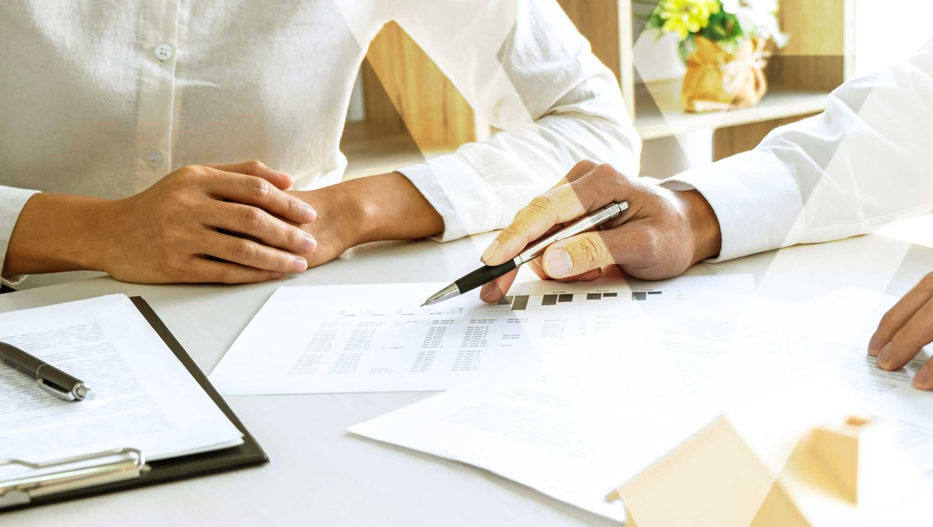 Business Valuation Factors: The Top 9 Things To Consider