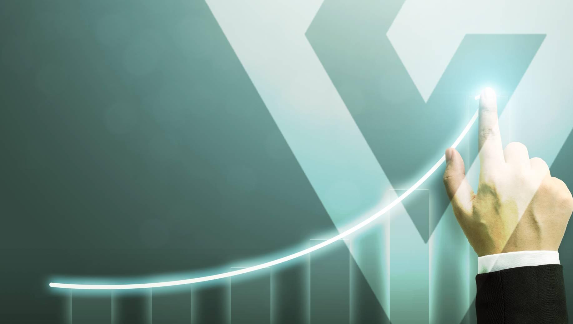Understanding Business Value Enhancement