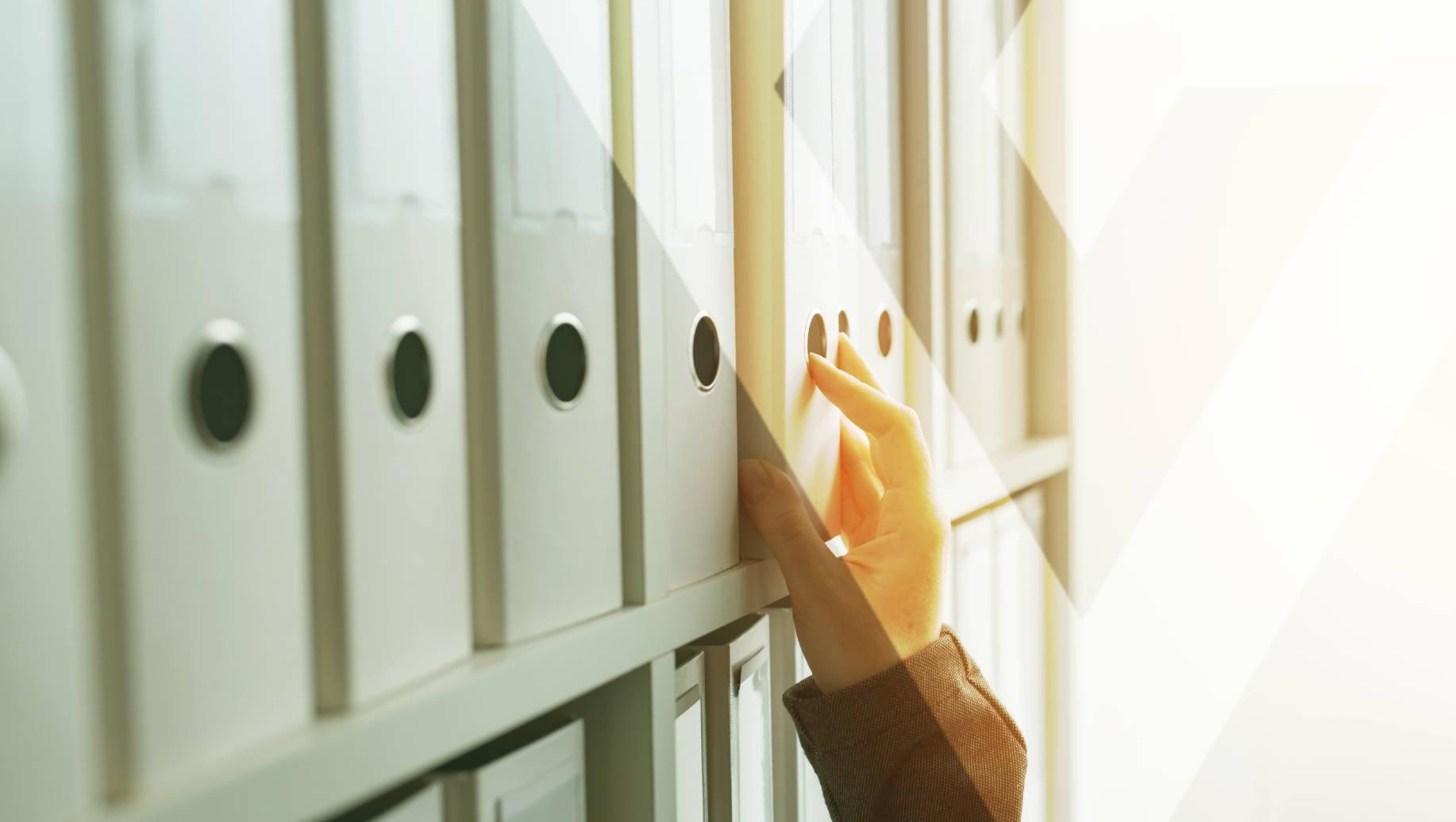 Pillar 1 And Pillar 2 OECD Blueprints: An Overview
