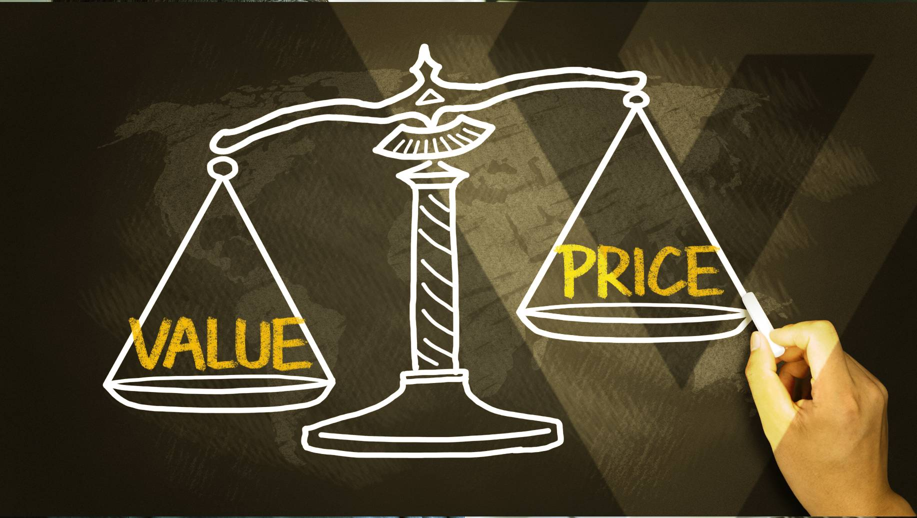 4 Standards Of Value For Business Valuation - Explained