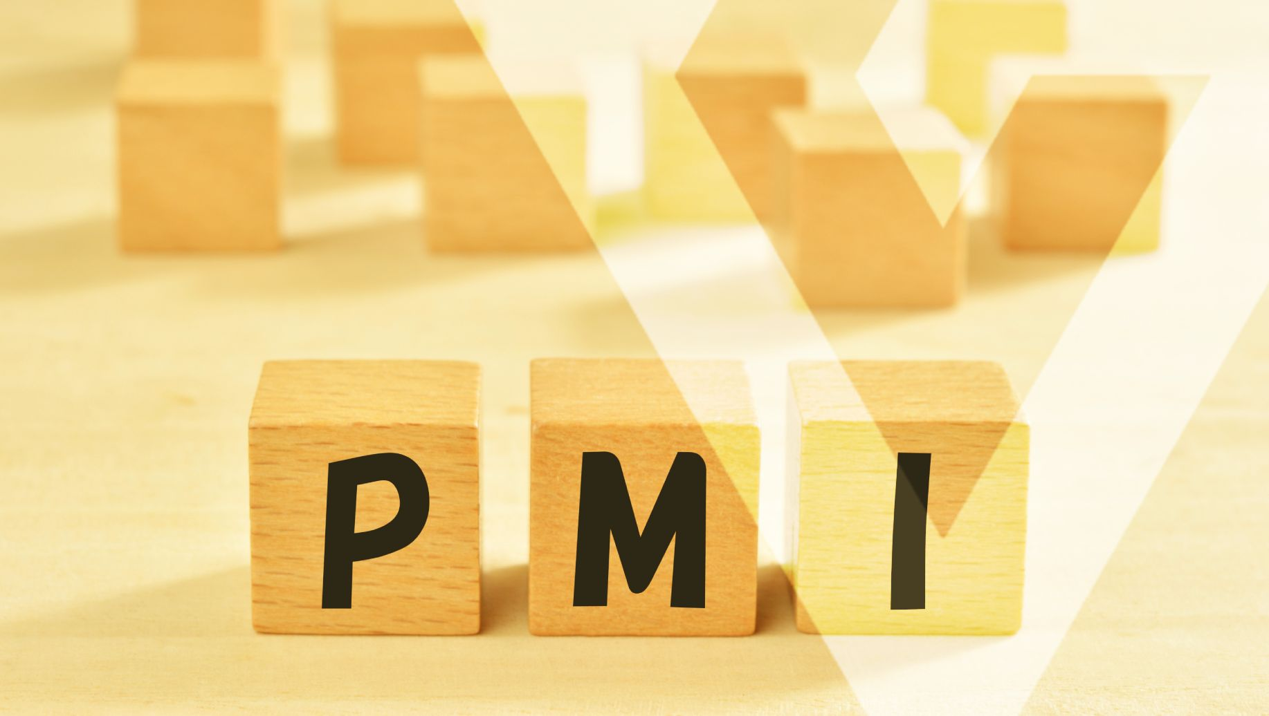 Transfer Pricing Post-Merger Integration: A 6-Step Guide
